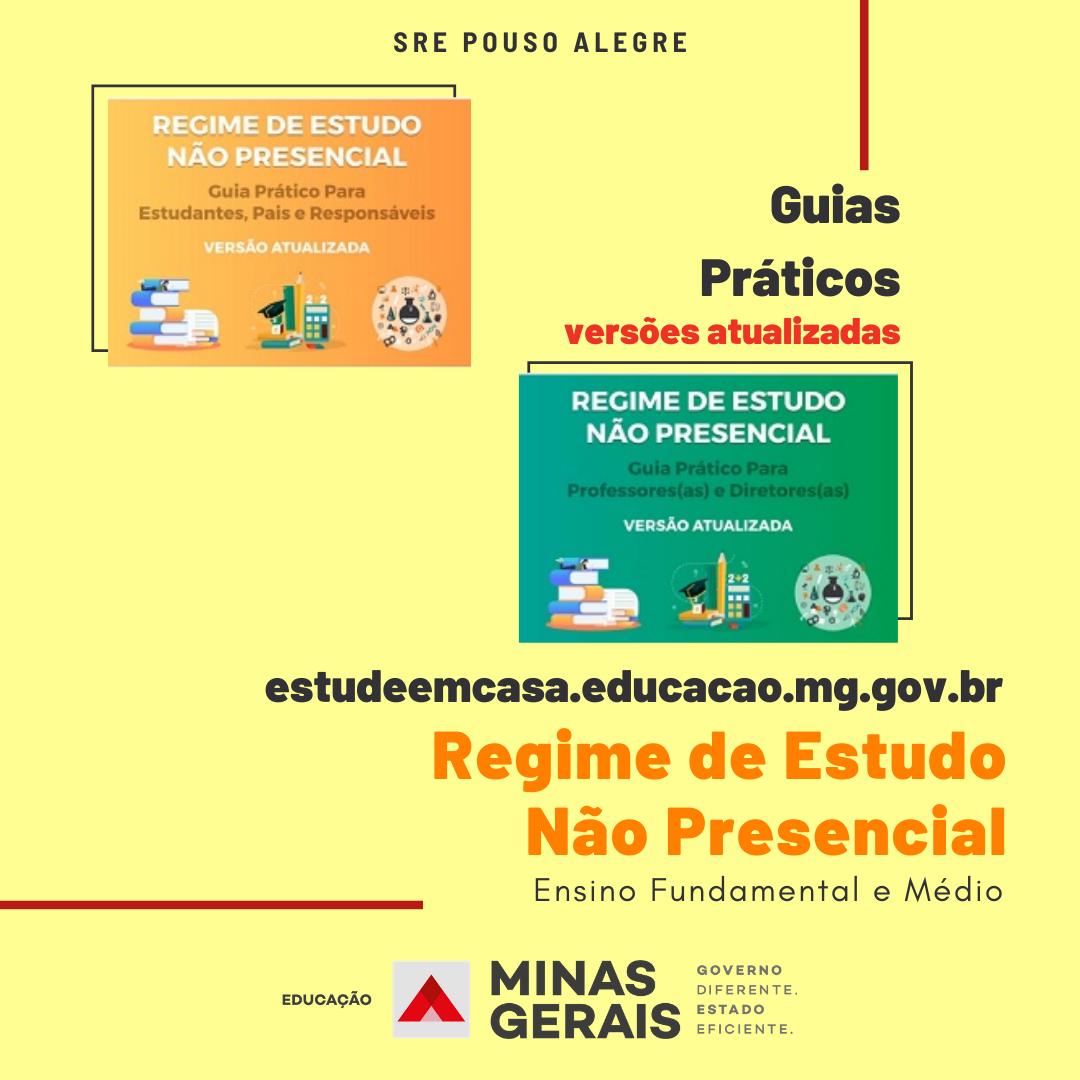 Reanp Guias Praticos